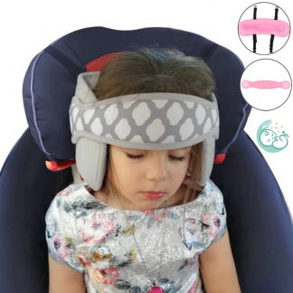 head support